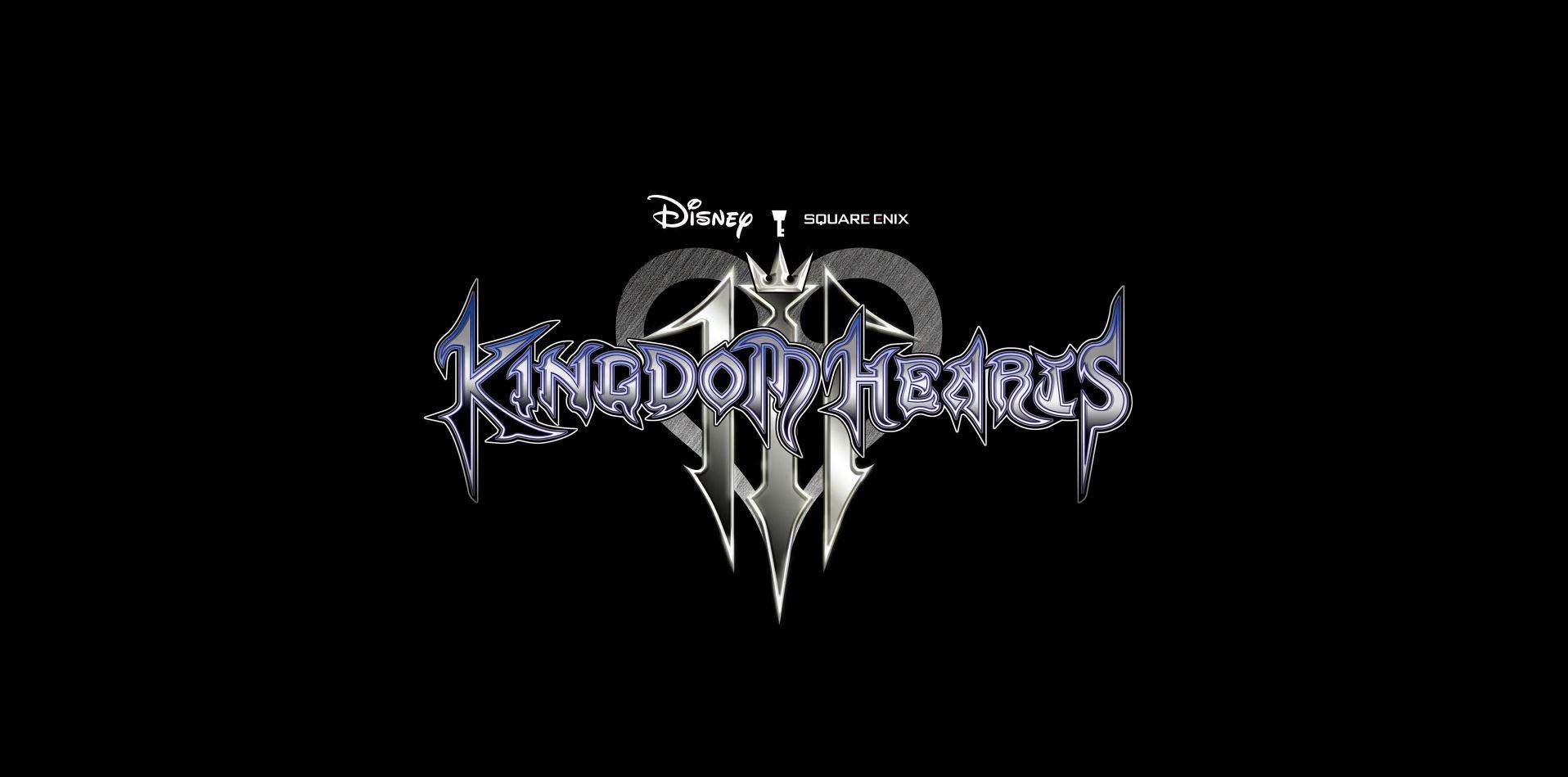 Kingdom Heart 3.JPG