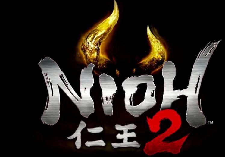 Nioh 2 feature.JPG