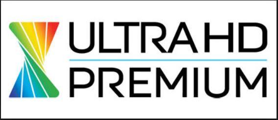 UHD Premium.JPG